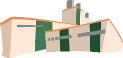 Производство ламината Ламинели
