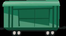 car_train