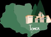 tomsk1